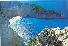 souda bay crete greece | Liquid Blue (a San Diego dance band) in Souda, Greece