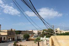 Malta // The Artistique