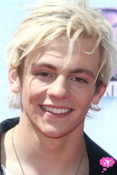 Ross Lynch Opens Up About The Rumors That He Is Dating Laura Marano