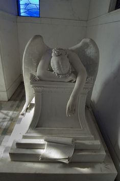 Some of the most amazing stone work in the world can be found in New Orleans cemeteries....simply beautiful.