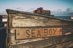 sea-boy