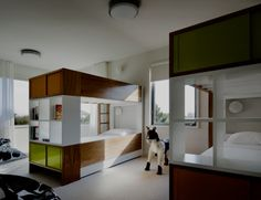 Ikea bunk beds bedrooms pinterest stapelbed ikea en meubels