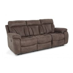 Laredo 2 piece set home pinterest loveseats bobs for Playpen sectional sofa bobs