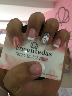 Manicure, Mani Pedi, Fun Nails, Nail Art, Business, Makeup, Hair, Beautiful, Polish Nails