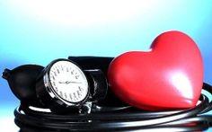 Новые цифры нормального артериального давления у пожилых людей