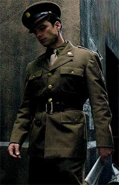 Pairing: Bucky Barnes x Reader Warning(s): smut; dirty talk, teasing, oral (female receiving), doggy style Request: 62 with Bucky? Bucky Barnes, Sebastian Stan, Marvel Actors, Marvel Characters, Marvel Avengers, Steve Rogers, Image Pinterest, The Dark Side, James Barnes
