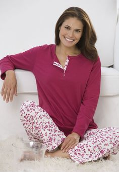 Plus Size Clothing - Fashion for Plus Size women at Roaman's all colrs