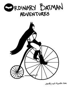 batman-bicicleta