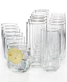 9 Glass Set Ideas Glass Set Glass Glassware