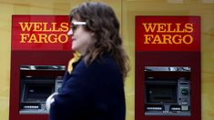 repost: Wells Fargo banking outage: some can't access ATMs, direct deposit
