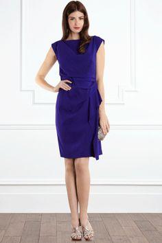 Coast GEMINI CREPE DRESS  http://www.coast-stores.com/gemini-crepe-dress/dresses/coast/fcp-product/2143424579