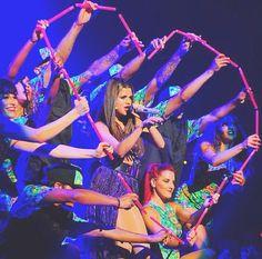 Selena gomez stars dance tour texas google search gz vancouver canada selena gomez stars dance world tour 2013 voltagebd Image collections