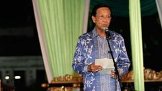 Sri Sultan Mengimbau Agar Warga Jogja Tak Ikut-ikutan Aksi 212 di Jakarta
