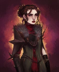 Hawke,DA персонажи,Dragon Age,фэндомы