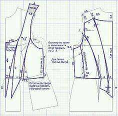 d5f9b1a8c855ad1ba27855adf0bd18f9--corseterie-corset-pattern.jpg (236×233)