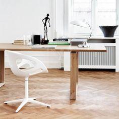 Kaiser Idell – Lampe de bureau -6631 Luxus – Icône du design Allemand | ....LUMINAIRE DESIGN & SIGNED