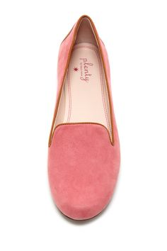 Plenty by Tracy Reese Abby Flat Loafer