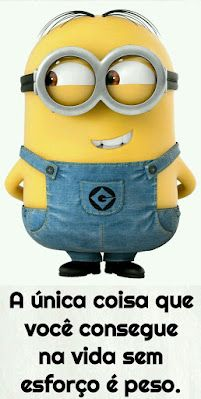 Minions, Humor, Snoopy, Anime, Fictional Characters, Gifs, Inspiration Quotes, Funny Things, Funny Anecdotes