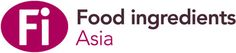 Fi Asia at Bangkok International Trade and Exhibition Centre (BITEC), 88 Bangna-Trad Road (Km.1), Bangkok, Thailand on 09/09/2015 - 11/09/2015 at 10:00 am - 6:00 pm, Price : Free, Fi Asia is a well established show in the Fi portfolio, having run since 1996 to service the extensive Southeast Asian food industry, URLs: Booking : http://atnd.it/20669-1, Tickets : http://atnd.it/20669-2, Category : Exhibitions | Business and Economics | Food and Beverage.