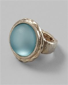 Dalyis Ring from Chicos