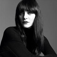 Nuevo diseño creativo en Chanel make-up