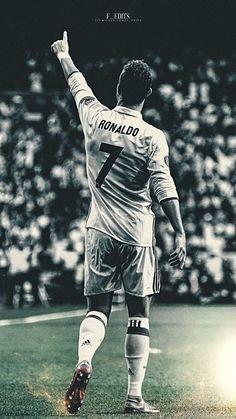 Messi Cr7, Messi Vs Ronaldo, Neymar, Real Madrid Cristiano Ronaldo, Cristiano Ronaldo Wallpapers, Sports Celebrities, Pin Up Photography, Football Wallpaper, Psg
