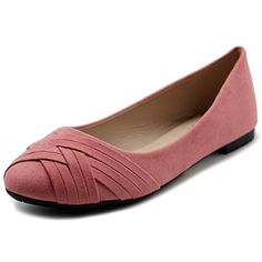 New Trending Celebrity Looks: Ollio Women's Ballet Shoe Cute Casual Comfort Flat (8.5 B(M) US, Peach).    Ollio Women's Ballet Shoe Cute Casual Comfort Flat (8.5 B(M) US, Peach)   Special Offer: $24.99      266 Reviews   OLLIO is a well-established fashion shoe brand over 10 years which carries stylish and an affordable women's footwear. OLLIO offers the best quality at low price and...