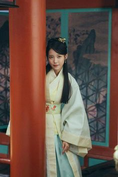 i'm just a girl that really likes moon lovers (wang wook) Moon Lovers Cast, Iu Moon Lovers, Moon Lovers Drama, Scarlet Heart Ryeo Cast, Moon Lovers Scarlet Heart Ryeo, Korean Traditional Dress, Traditional Fashion, Traditional Outfits, Korean Actresses