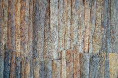 ... bits, texture tuesday, free background image, wood, fence, floral