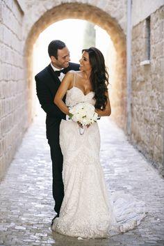 Marriage is the way you love your partner every day… #wedtimestories #weddingphotography #storytelling #weddingdress #bride #groom #married #romantic #couple #dreamwedding #adorable #happiness #weddingphotographer