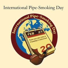 IPSD 2015 Logo