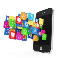 모바일 앱은 어떤 방법으로 돈을 벌까?