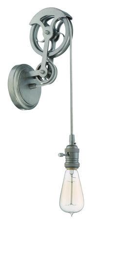 Lovely Lightstyle Of Orlando U2013 Lightstyle Of Orlando | Home Lighting Stores In  Florida