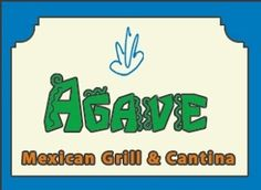 Agave Mexican Grill and Cantina in downtown Lafayette, LA