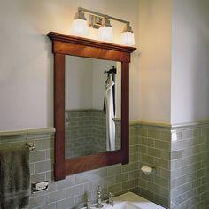 Cheap bathroom mirror cabinets, bathroom lights over mirror bathroom lighting ideas over mirror Bathroom Lights Above Mirror, Bathroom Mirror Design, Bathroom Mirror Cabinet, Best Bathroom Vanities, Bathroom Light Fixtures, Mirror Cabinets, Bathroom Vanity Lighting, Modern Bathroom Design, Small Bathroom