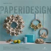 Paperidesign Kirigami, Edition De Saxe, Hanukkah, Literature, Recycling, Hobbies, Arts, Weddings, Deco