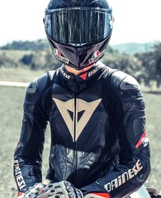 255 Best DAINESE LEATHER BIKERS images in 2019   Motorcycle