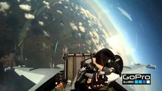 "Fighter Pilots HD-----AWOL Nation ""Sail"""