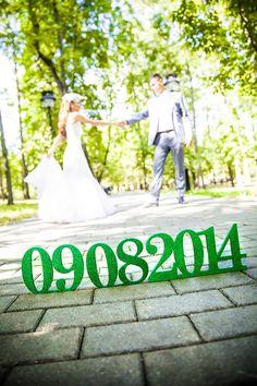 #wedding #weddingstyle #weddingday #weddingphoto #свадьба #фотограф #москва #свадебныйфотограф #фотосъемка #фотоссесия #трондин #трондинстудио #trondin.ru #bride