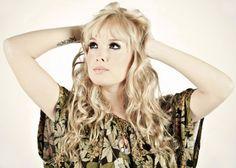 Nika Kljun, one the best dancers Nika Kljun, Britney Spears, Dancers, Pop Culture, Join, Celebs, Fish, Youtube, Dancing