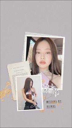 260 Jennie Wallpapers Ideas In 2021 Blackpink Jennie Blackpink Black Pink