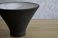Handmade Inverted Bowl