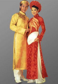gold fabric for groomsmen bowties