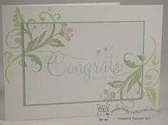 Image result for stampin up your perfect day wedding
