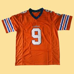 16 Movie Football Jerseys ideas   american football jersey ...