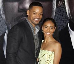 Will Smith Net Worth, House, Facts: A Detailed Report