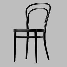 Nett Billiger Stuhl
