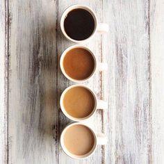 Just Keep Drinking.  #coffee #coffeetime #coffeeaddict #caffeine #eat #eatclean #cleaneating #healthyeating #eating #healthyliving #healthyfood #drink #sticker #stickers #stickerart #stickerbomb #stickerline #stickerporn #stickerslap #stickerslaps