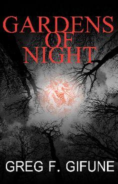 Gardens of Night Uninvited Book, Book Cover Design, His Eyes, Ebook Pdf, Trauma, Thriller, Mythology, The Darkest, Fiction