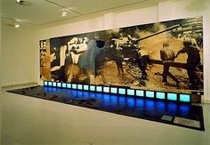 Wolf Vostell - Wikipedia, the free encyclopedia